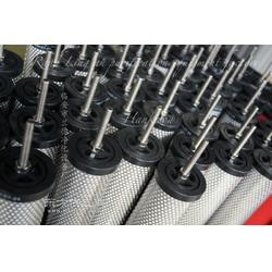 HF-C-088-II、HF-T-088-II、HF-A-088-II、HF-AA-088-II、HF-H-088-II新款二代精密滤芯,过滤器斜口图片
