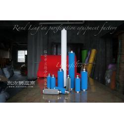 SG0108-MF、AG0144-MF、SG0144-MF、AG0192-MF、SG0192-MF德国超滤铝合金双O型圈空气滤芯图片