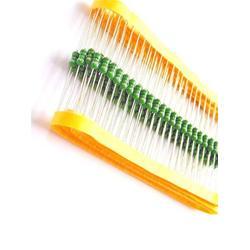 色环电感、增益实业、色环电感公司图片