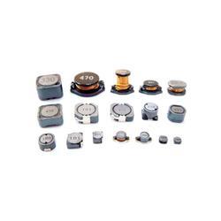 环形电感厂家|增益实业(在线咨询)|东莞电感厂家图片