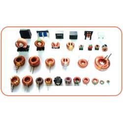 贴片电感工厂|增益实业电感厂家|贴片电感图片