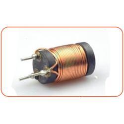 一体成型电感_增益实业电感厂家_一体成型电感图片
