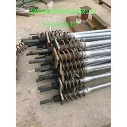 现货供应精轧螺纹 建筑螺纹 常用螺纹钢图片