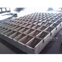 尚景钢格板格栅板钢格栅主要生产厂家产业基地图片