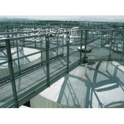 电厂防护钢格板热镀锌钢格板喷塑钢格板专业生产厂家图片