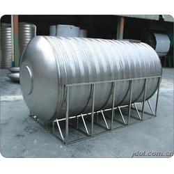 玻璃钢软化水箱-水箱-苏州横泾方圆水箱图片