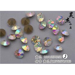 烫图烫钻厂-广州烫图烫钻-昊杰水晶钻尽风采图片