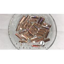 水钻烫钻厂-昊杰水晶(在线咨询)水钻烫钻图片