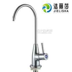 洁丽莎物理清洗器科技创新提升生活品质图片