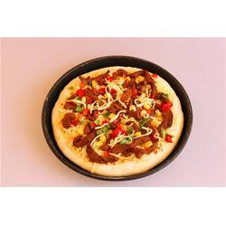 披萨加盟费|飞梭披萨加盟优势大|石首披萨加盟图片