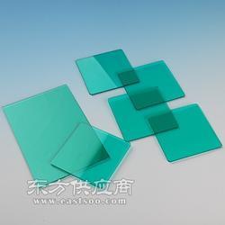 1mm petg板 透明petg板 现货供应 可提供加工业务图片