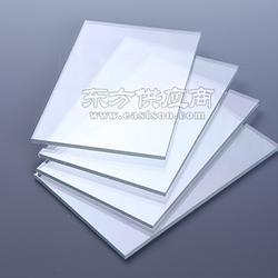 环保pet板PET板材 现货出售0.3-6.0mm图片