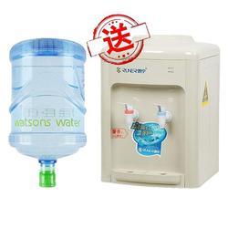 沙头蒸馏水-蒸馏水-泉益矿泉水销售店(查看)图片