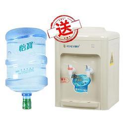 禅城桶装水|泉益矿泉水销售店图片