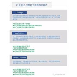 湖南监控、远程监控平台、库德莱兹(优质商家)图片