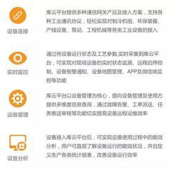 plc远程监控-监控-库德莱兹物联科技(查看)图片