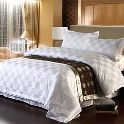 床上用品市场|床上用品|梦之家酒店用品图片