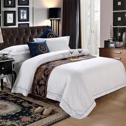 床上用品四件套、床上用品、 梦之家 一次性用品(查看)图片