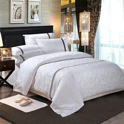 酒店客房布草订购-酒店客房布草-梦之家酒店床上用品(查看)图片