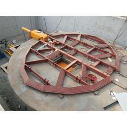 螺旋输送设备、螺旋、泰安三立环保图片