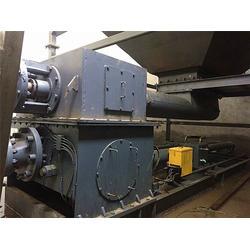 煤泥泵配件-泰安三立环保(在线咨询)-煤泥泵图片