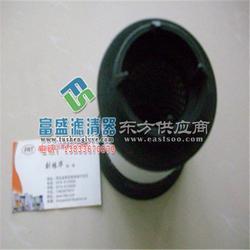 莱宝滤芯厂商图片