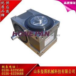 山东玺图机械(多图),重庆法兰型分割器图片