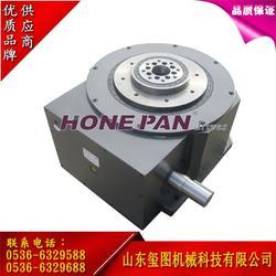 间歇凸轮分割器、山东玺图机械、间歇凸轮分割器供应商图片