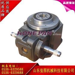 安徽省陶瓷设备分割器供应商_山东玺图机械(在线咨询)图片