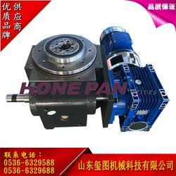 山东玺图机械(查看),江苏省高速精密 间歇凸轮分割器图片