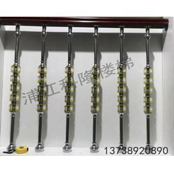 科隆楼梯质量好(图)|楼梯立柱水晶厂家|楼梯立柱水晶图片