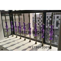 永康KTV水晶楼梯制造厂家诚信企业推荐(在线咨询)图片