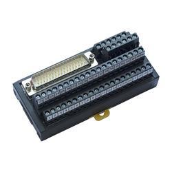 多贺(图)|电缆线DX215-7P|电缆线图片