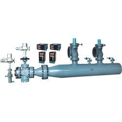 减温减压装置厂家_可调喷嘴减温减压装置_邱县减温减压装置图片