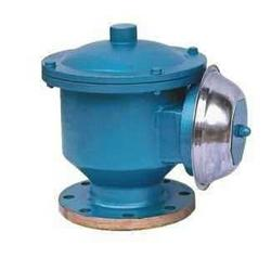阻火呼吸阀厂家|储油罐阻火呼吸阀|潜江经济开发区阻火呼吸阀图片