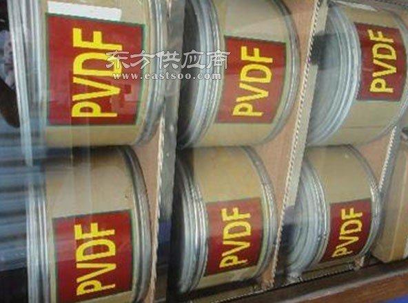 耐化学性PVDF、耐化学性PVDF图片