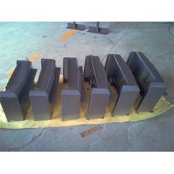 加工中心机床护板,菏泽机床护板,宇博机械图片