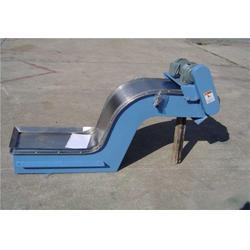 排屑机生产-排屑机-宇博机械 优质商家图片