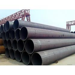 大口径钢结构直缝钢管厂家、富锦钢结构直缝钢管、鑫众森(查看)图片