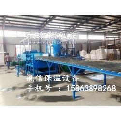 渗透板设备结构形式精工制作图片