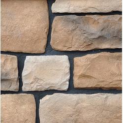 石家庄水泥文化石厂家|石家庄水泥文化石|石家庄水泥文化石施工图片