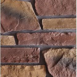 【欧文斯人造文化石】(图)、洛阳文化石、洛阳文化石图片