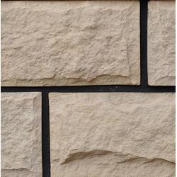 水泥文化石养护,内蒙古水泥文化石,水泥文化石生产工艺图片