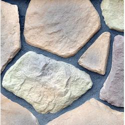 平顶山文化砖厂家电话_平顶山文化砖_平顶山文化石供应商图片
