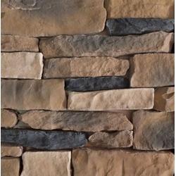外墙文化石,欧文斯外墙文化石施工工艺,河南外墙文化石公司图片