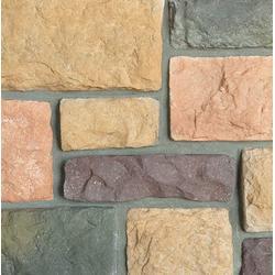 甘肃外墙文化石厂家-甘肃外墙文化石-甘肃外墙文化石工厂图片