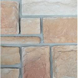 北京水泥文化石|水泥文化石生产工艺|水泥文化石生产加工图片