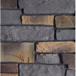 唐山水泥文化石、唐山水泥文化石加工厂、唐山水泥文化石多少钱图片