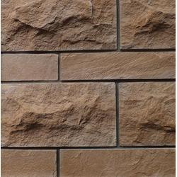 水泥文化石厂家、欧文斯水泥文化石厂家、湖北人造水泥文化石厂家图片