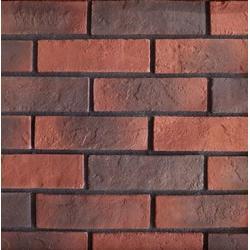 郑州文化砖厂家电话,郑州文化砖,欧文斯文化砖图片